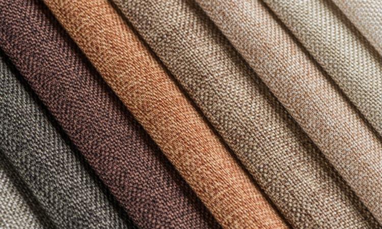 acoustic fabrics