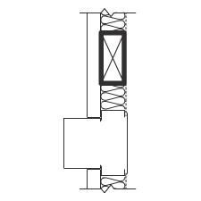 Electrical / Backer Board
