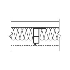 Mid-Ceiling
